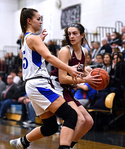 bristol-central-girls-basketball-looks-to-keep-developing-its-young-core