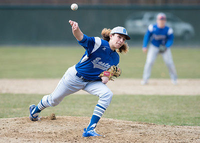 sports-roundup-bristol-eastern-baseball-tallies-10-runs-in-win-over-plainville