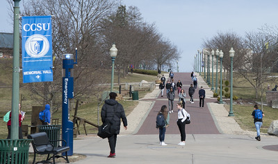 ccsu-offering-students-counseling-other-health-services-online