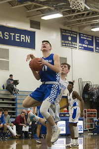 plainville-boys-basketball-gets-glimpse-of-bright-future-in-win-at-bristol-eastern