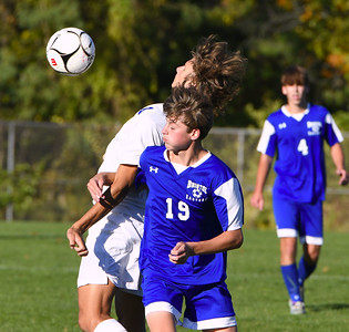 bristol-eastern-boys-soccer-looking-for-widespread-contributions-on-offense