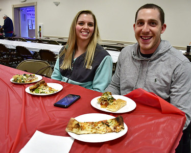 have-a-slice-pizza-feud-serving-up-a-plethora-of-pies-at-vfw