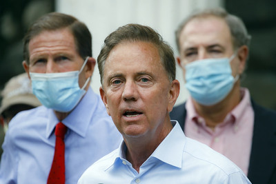 cdc-mask-guidance-under-review-could-apply-to-hartford-county