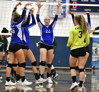 city-series-events-in-boys-and-girls-soccer-volleyball-and-swimming-highlight-week-ahead