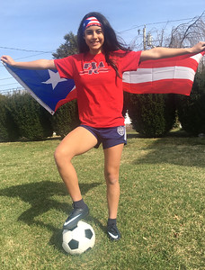 bristol-resident-muniz-playing-for-puerto-ricos-womens-u17-national-team