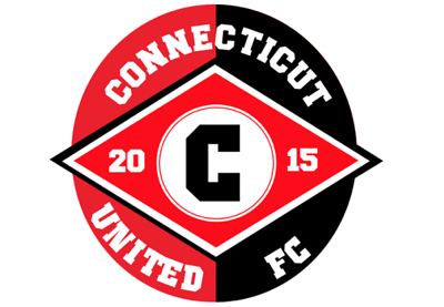 ct-united-fc-opening-match-against-lancaster-lions-will-be-cancers-research-benefit
