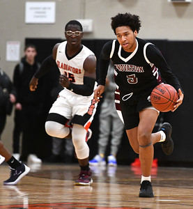 innovation-boys-girls-basketball-teams-boast-multiple-selections-to-allconference-squads