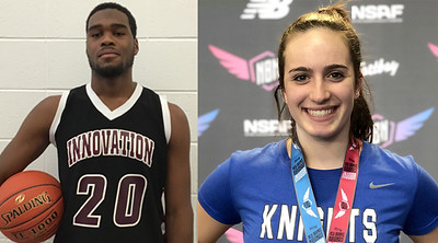 new-britain-herald-athletes-of-the-week-are-innovations-cj-allen-and-southingtons-trinity-cardillo