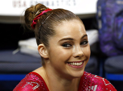 gymnast-mckayla-maroney-sues-usa-gymnastics-over-alleged-sex-abuse-coverup