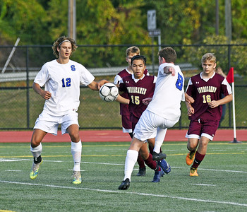 roundup-southington-boys-soccer-gets-closer-to-postseason-berth-after-win-over-avon