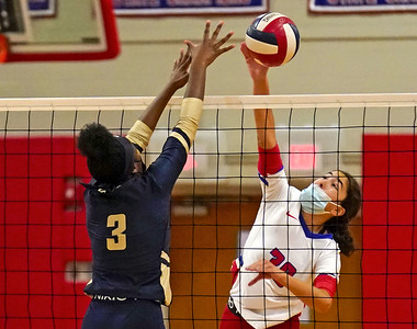 bristol-central-recovers-from-inconsistent-play-to-sweep-berlin