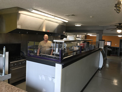after-being-forced-to-move-out-of-old-spot-big-steves-grill-has-found-new-location
