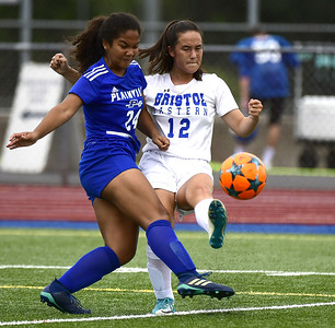 sports-roundup-policarpios-firsthalf-hat-trick-leads-bristol-eastern-girls-soccer-to-rout-of-east-catholic
