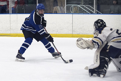 area-boys-ice-hockey-schedules-beginning-to-take-shape