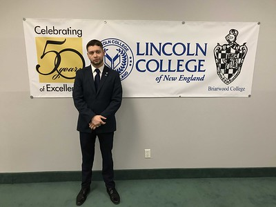 lincoln-college-valedictorian-eyes-career-in-mortuary-science