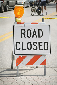 west-queen-street-in-southington-will-be-closed-through-the-holiday-weekend