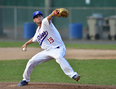though-not-among-finalists-for-league-award-faello-is-highly-prized-pitcher-for-bristol-blues