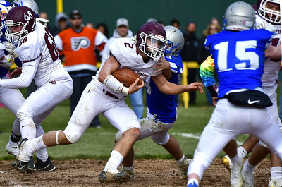 area-football-wrestling-coaches-dealing-with-reality-of-canceled-seasons