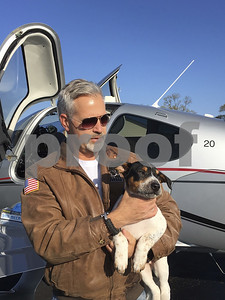 coast-guard-ends-search-for-oklahoma-pilot-in-gulf-of-mexico