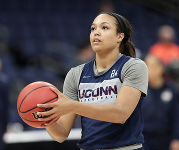former-uconn-standout-collier-selected-to-play-in-wnba-allstar-game