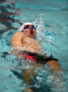 strong-start-not-enough-as-bristol-boys-swimming-coop-loses-in-close-meet-against-hall