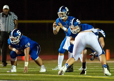 drena-shows-plenty-of-poise-in-first-start-at-quarterback-for-southington-football