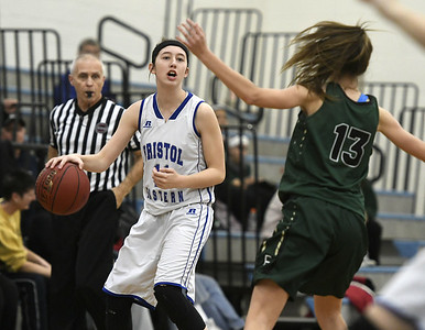 maghini-janick-have-strong-senior-seasons-for-bristol-eastern-girls-basketball