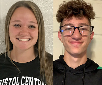 bristol-press-athletes-of-the-week-are-bristol-centrals-faith-roy-and-nate-deangelo