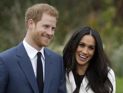 prince-harry-actress-meghan-markle-to-wed-next-year