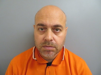 man-who-reported-self-as-active-shooter-in-plainville-brandishing-phony-gun-receives-probation