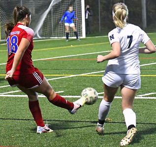 sports-roundup-berlin-girls-soccer-routs-maloney-to-win-region-d-consolation-game-goodwin-tech-girls-volleyball-captures-cral-tournament-title