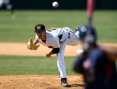 new-britain-bees-sign-three-players-including-reliever-fry