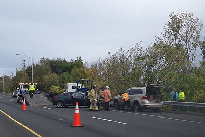 bristol-woman-found-at-fault-for-rt-9-northbound-accident-involving-a-aaa-tow-truck