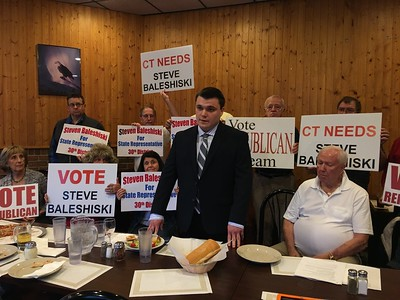 republicans-pick-tunxis-student-to-challenge-aresimowicz