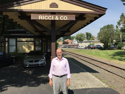 ricci-co-personalized-financial-services