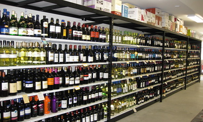 holidays-bring-change-in-hours-at-area-liquor-outlets