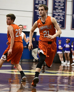 terryville-boys-basketball-tops-nonnewaug-loses-key-player-to-injury