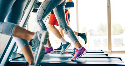 southington-y-offers-exercise-program-for-cancer-survivors