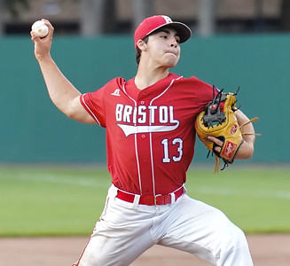 pitching-to-play-big-part-in-bristol-legions-push-for-state-title