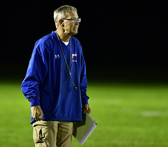 remembered-longtime-high-school-football-head-coach-kelly-never-tires-of-seeing-former-players
