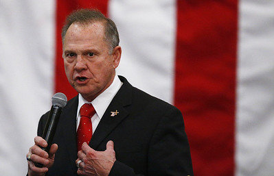 judge-rejects-roy-moores-suit-in-alabama-senate-race
