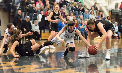 guard-play-on-display-for-bristol-eastern-girls-basketball-in-loss-to-farmington