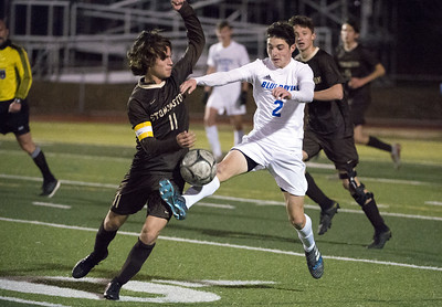 weekend-roundup-plainville-boys-soccer-pulls-away-from-southington-late-in-second-half