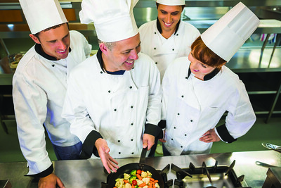 free-training-for-culinary-arts-at-oicnb
