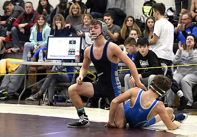 city-wrestling-meet-highlights-week-ahead-in-area-high-school-sports