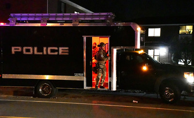 plainville-man-who-prompted-swat-response-has-charges-dropped
