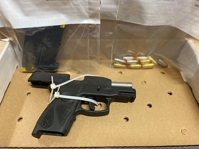 man-pleads-guilty-to-firearm-charge-connected-to-arrest-when-he-was-wanted-in-bristol-new-britain