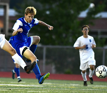 bristol-eastern-boys-soccer-holds-off-late-southington-push-to-win
