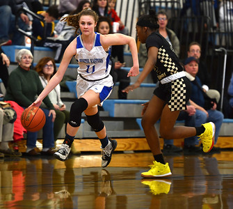 sports-roundup-bristol-eastern-girls-basketball-eliminated-from-ccc-tournament-by-east-catholic