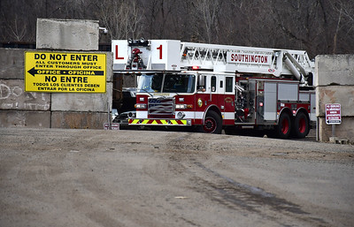 3-cars-destroyed-in-fire-at-salvage-yard-in-southington